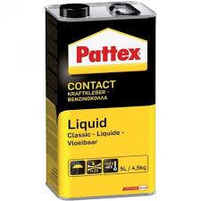 pattex pate a reparer pattex colle de fixation transparente à base de polymère
