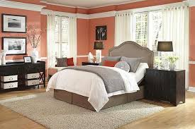 Leggett And Platt Adjustable Bed Frames by Leggett Platt Adjustablebeds Lpadjustablebeds Com