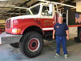 Fighting Fires For Free, Aging Volunteers Struggle To Recruit The ... Deep South Fire Trucks Model 18type I Interface Hme Inc Overland Park Ks Apparatus Flickr Northeast News New Fire Chief Announced During Kcfd 150th And Police Services Moran Kansas Shows Off New Fleet Of Trucks Pierce Jul 2015 Truck The Month Mfg Proposed Purchase Laddpumper Engine Illinois Edgar County American Lafrance Stock Photos Fort Riley About Us Cgs Mounted Color Guard 2 Neighboring Homes In City Catch On Sunday