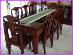 MODERN DINING TABLE DESIGN PHILIPPINES