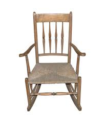 Antique Porch Rocker   Olde Good Things Antique Folding Rocking Chair Chairish Wood Carved Griffin Lion Dragon For Porch Outdoor Fniture Safaviehcom Patio Metal Seat Deck Backyard Glider Rocking Chairs For Front Porch Annauniversityco Vintage Rocker Olde Good Things Detail Feedback Questions About Wooden Tiger Oak Cane Activeaid Hinkle Riverside Round Post Slat Back