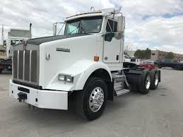 T800 Conventional - Day Cab Trucks For Sale 2015 Kenworth T880 Ruble Truck Sales Freightliner Details 2019 Western Star 4700sb Inc Home Facebook