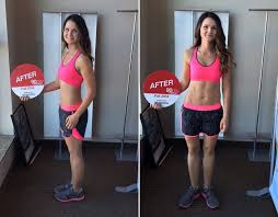 Weight Loss Wednesday Sara Haws