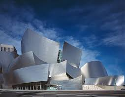 100 Top Contemporary Architects 17 Most Inventive Of The 21st Century