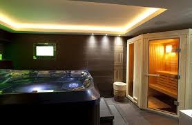 vente de spa sauna et hammam étupes belfort montbéliard
