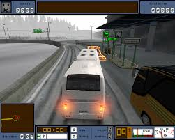 Real Bus Driving Games Download Free. Sorry! Something Went Wrong! Offroad Hilux Pickup Truck Driving Simulator Apk Download Free How Euro 2 May Be The Most Realistic Vr Game Amazoncom 3d Car Parking Real Limo And Monster Hard Mr Transporter Gameplay Scania Buy Download On Mersgate Driver Ovilex Software Mobile Desktop Web Youtube Games Awesome Racing Hot Wheels Truck Simulator Pc Game Free Loader Parking Driving Online Indian 2018 Cargo