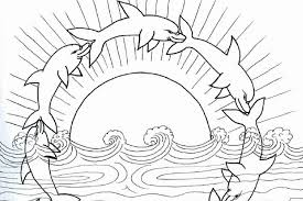 Dolphin Tale 2 Printable Coloring Pages With Regard To
