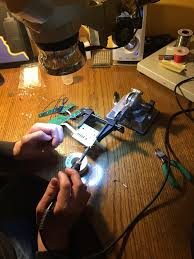 Brake And Lamp Inspection Fremont Ca by D3 A8 Led Tail Light Diode Repair Audiworld Forums