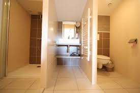 salle d eau chambre grande chambre d hotes 6 personnes puy du fou