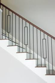 Related Image | 2nd Floor Railing System | Pinterest | Iron ... Interior Railings Home Depot Stair Railing Parts Design Best Ideas Wooden Handrails For Stairs Full Size Image Handrail 2169x2908 Modern Banister Styles Carkajanscom 41 Best Outdoor Railing Images On Pinterest Banisters Banister Components Neauiccom Wrought Iron Interior Exterior Stairways Architecture For With Pink Astonishing Stair Parts Aoundstrrailing 122 Staircase Ideas Staircase 24 Craftsman Style Remodeling