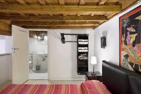 chambre attenante best chambre avec salle de bain attenante photos design trends