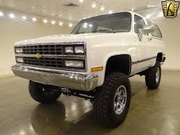 St Louis Missouri Craigslist Cars And Trucks.[Full Download ...