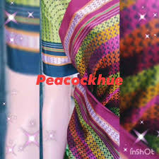 100 Hue Boutique Peacock Banashankari 3rd Stage S In