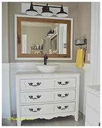 dresser new ikea armoire dresser ikea armoire dresser new