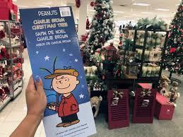 Kohls Artificial Christmas Trees christmas is kohls closed ontmas datastash co st nicholas square