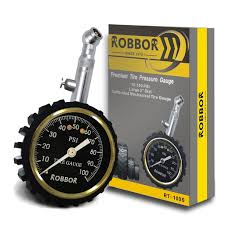 Tire Pressure Gauge(100 PSI) With Pressure Release Valve Best For ... Tire Pssure Monitoring System Car Tpms With 6 Pcs External Inflator Dial Gauge Air Compressor For Digital Psi Measurement Automotive Truck Contipssurecheck A New From Rhino Usa Heavy Duty 0100 Certified Meritorpsi Automatic Tire Inflation System Helps Fuel Economy Amazoncom Gauges Wheel Tools Gauge4 In 1 Portable Lcd Tyre 0200 U901 Auto Wireless Radio Tpms Valve Cap Pssure Is Important