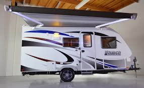 Amusing Small Lightweight Travel Trailer 49 About Remodel New Design Room With