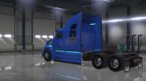 WESTERN STAR 5700EX (BETA) ATS -Euro Truck Simulator 2 Mods Western Star Reviews Specs Prices Top Speed 5700xe Youtube Driving The New 5700 2018 New 4900sb Dump Truck At Premier Group Stepsup And Supports Their Fans Dealers Wikipedia Freightliner Trucks Otographed In Front Of 2009 4900 Review Tractor 2014 3d Model Hum3d Western Star P3 Log Trucks Wc Industrial Photos Wc2scaleorg On A Parking Lot Unveils Aero Truck