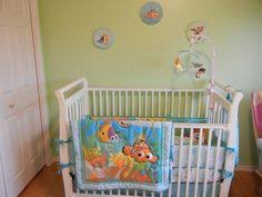 Monsters Inc Baby Bedding by Disney Baby Monsters Inc Nursery Bedding And Theme Monsters Inc