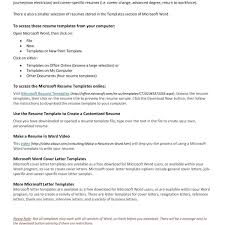 31 Awesome How To Write A Cover Letter In Email Format Collection