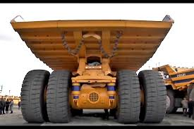 Belaz 75710 Claims World's Largest Dump Truck Title - Truck Trend Project 2 Belaz Haul Trucks Plant Tour Prime Tour Belaz 75710 Worlds Largest Dump Truck By Rushlane Issuu Belaz 7555b Dump Truck 2016 3d Model Hum3d The Stock Photo 23059658 Alamy Is Used This Huge Crudely Modified To Attack A Key Syrian Pics Massive 240 Ton In India Teambhp Pinterest Severe Duty Trucks And Tippers 1st 90ton 75571 Ming Was Commissioned In 5 Biggest The World Red Bull Filebelaz Kemerovo Oblastjpg Wikimedia Commons