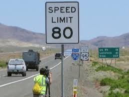 Nevada Raises Speed Limit To 80 Mph On Desert Highway - SFGate 20s Plenty For Us History Of Ohio Speed Limit And Top Limits By State Speed In Australia Wikipedia Hackers Hijack A Big Rig Trucks Accelerator Brakes Wired The United States Truck Driver Safety News Newsletters Trucking North America Isuzu Commercial Vehicles Low Cab Forward Germany Lufkin City Council Considers Upping On 59 South Road Tips Heavy Vehicle Drivers