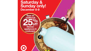 Target Deal | 25% Off Kitchen Appliances & Bakeware ... Boxycharm Coupons Hello Subscription Targets Massive Oneday Gift Card Sale Is Happening This How To Apply A Discount Or Access Code Your Order Hungry Jacks Coupons December 2018 Garnet And Gold Coupon Target Toys Games Coupon 25 Off 100 Slickdealsnet 20 Off 50 Code People Stacking 15 Codes Like Crazy See Slickdeals Active Promo Codes October 2019 That Always Work Netgear Modem La Vie En Rose Booklet Canada Pizza Hut Double What Does Doubling Mean Ibotta The Krazy Lady New Day Old Navy Blog
