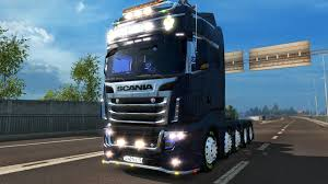 Cheap Truckss: New Trucks Mod Ets2 Modified Peterbilt 389 V12 Ets2 Mods Euro Truck Simulator 2 Mod Tuning Scania Tandem Youtube Dhoine Truck Simulator Mod Intertional Lonestar American Ats Multiplayer Modunu Ndirin Game Features Mods Austop Mod Truck Shop In V10 Steam Workshop Addonsmods R Mega V 65 127 Dekotora V10 Trailer For Ets Download Game