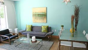 Grey Yellow And Turquoise Living Room by Yellow Gray And Turquoise Living Room Ecoexperienciaselsalvador Com