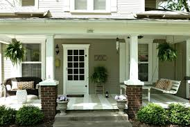 Diy Screened In Porch Decorating Ideas by Design Ideas Interior Decorating And Home Design Ideas Loggr Me