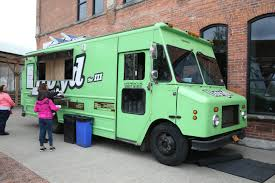 Decision Closer On Food Trucks In Williamsville – The Buffalo News Work Play Buffalo A Look Into The Lives Of Buffalos Young Chicago Latinfusion Food Truck Carnivale The 22 Hottest Trucks Across Us Right Now Truck Workshop Coming Wednesday Smooth Rolln Lloyd Taco Step Out Food Trucks Buffalo Amys Fort Wayne Overview Wane Some Jerk Stole Phillys Charlotte Agenda For Real Tv Larkin Square Youtube Tuesdays