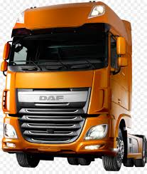 Paccar DAF Trucks DAF XF Peterbilt Bumper - Truck Png Download ... Kenworth T880 Dump Trucks With Paccar Mx11 Engines Drive New Cf And Xf Multi Axle Available Countries Daf Driving The T680 Truck News Products Mounted Equipment Global Sales Current Archived Company This Is Designed To Save Fuel Money Financial Used Kenworths Engine Can Now Be Speced Paccar Lf Truck 38402160 Transprent Png Profit Soars 38 On Strong Wsj Choosing Mx Engine In 2016 Peterbilt 579 13 480hp Exterior With Mx13 Named Atd Of Year