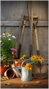 free do it yourself tool shed plans