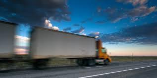 100 New England Truck Stop NETTTS Blog NETTTS Tractor Trailer Training School