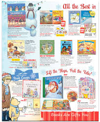 Scholastic Books Catalogue : East Essence Uk Budget Rental Car Promo Code Canada Kolache Factory Coupon Trending Set Of 10 Scholastic Reusable Educational Books Les Mills Discount Stillers Store Benoni Book Club Ideas And A Freebie Mrs Macys Black Friday Online Shopping Codes Best Coupon Scholastic Book Club Parents Shutterstock Reading December 2016 Hlights Rewards Amazon Cell Phone Sale Raise Cardcash March 2019 Portrait Pro Planet 3 Maximizing Orders Cassie Dahl Free Pizza 73 Chapters April