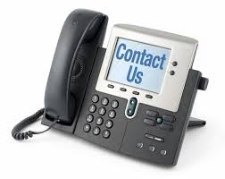 Let Your Phone System Work For You….. – Blog It Services Computer Repair Voip Systems Network Support Amazoncom Tplink N300 300mbps Wireless N Docsis 30 Cable Modem Obi200 1port Phone Adapter With Google Voice Spectrum Authorized Retailer Charter Internet Arris Surfboard Sb6121 Time Catv Cablecardwindows Media Center Users The Consumerist Guide To Uerstanding Your Bill Is A Poor Choice For Alarm Northeast Security Announces First Quarter 2017 Results Ultimate To Choosing An Aircraft For Next Its All In The Fine Print Technology Gaming Account Executive Resume Like Your Weapon Get Job You