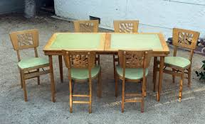 Mid Century Stakmore Folding Table And Chair Set Vintage Stakmore Midcentury Wooden Folding Chair 4 Chairs Solid Wood Green Vinyl Modern Set Of Made In Usa Metal To Consider Getting And Using Keribrownhomes 57 For Sale On 1stdibs Stakmore Card Table With Ebth Inspirational Red 1950s Vintage Folding Chairs By Pair Hamilton Cosco Stylaire White 560s Mid Century Vtagefoldingchairs Photos Images Pics Retro Style Architectural Fniture From Stakmore Instagram Videos Stforgramonline