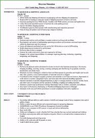 Shipping And Receiving Resume: 35 Ideas You Should Consider Writing Finance Paper Help I Need To Write An Essay Fast Resume Video Editor Image Printable Copy Editing Skills 11 How Plan Create And Execute A Photo Essay The 15 Videographer Sample Design It Cv Freelance Videographer Resume Sample Samples Mintresume 7 Letter Setup Template Best Design Tips Velvet Jobs Examples Refference