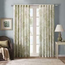 Bed Bath And Beyond Pink Sheer Curtains by 17 Bed Bath And Beyond Pink Sheer Curtains 100 Silver