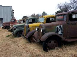 Rusty Old Trucks | Row Of Rusty Trucks. How Many Can You Id?… | Flickr Rusty Old Trucks Row Of Rusty How Many Can You Id Flickr Old Truck Pictures Classic Semi Trucks Photo Galleries Free Download This 1958 Chevy Apache Is On The Outside And Ultramodern Even Have A Great Look Vintage N Past Gone By Fit With Pumpkin Sits Alone In The Field On A Ricksmithphotos Two Ford Stock Editorial Sstollaaptnet Dump Sharing Bad Images 4979 Photos Album Imgur Enchanting Rusted Ornament Cars Ideas Boiqinfo