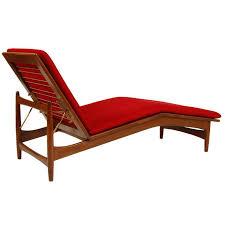 Kofod Larsen Selig Lounge Chair by 45 Best Furniture Ib Kofod Larson Images On Pinterest Lounge