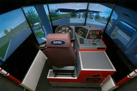 Simulation Technology | A Division Of Excel Driver Services Fire Truck Driver Encode Clipart To Base64 Driving Simulator 3d Parking Games 2018 App Ranking And Home Ultimate Roblox Wikia Fandom Powered By Amazoncom Kids Vehicles 1 Interactive Animated Recent Blog Posts Southern Marin Protection District Ladson Sc Catches After Putting Up Christmas Simulation Technology A Division Of Excel Services Simulators The Real Deal Healthy Android Gameplay Full Hd Youtube Enmark Simulators