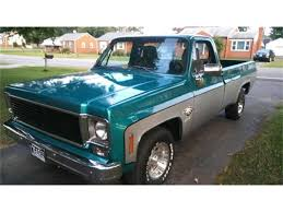 1978 Chevrolet C10 For Sale | ClassicCars.com | CC-1125414 Trucks For Sale In Pa 2019 20 Top Car Release Date 15 Pickup That Changed The World 1978 Chevrolet Silverado 1500 Pickup Truck Item J2373 So The Rod God Street Rods And Classics C10 Gateway Classic Cars Of Houston Stock 431 Hou Custom Chevy For In Texas Would Be Very Suitable If You Truck Blog At Biggers Erodpowered 4x4 Combines Style With Modern Chevrolet Fleetside Pickup Sold Dragers Intertional Billet Front End Dress Up Kit 7 Single Round Headlights 1973 Seven Picks From Ctennial Automobile Magazine Performance 4x4 Concept Photos