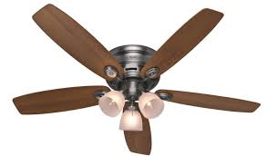 Palm Leaf Ceiling Fan Replacement Blades by Ceiling Striking Hunter Ceiling Fan Lights Quit Working