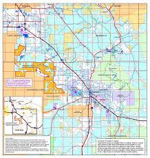 tucson visitors bureau tucson field office bureau of land management