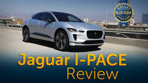 100 Kelley Blue Book Trucks Chevy Jaguar IPACE Tested By Video
