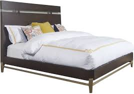 Raymour And Flanigan Bed Headboards by Bedroom Bedroom Sets Clearance King Master Furniture Full Size