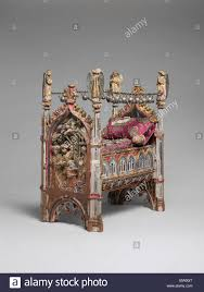 Crib Of The Infant Jesus. Date: 15th Century; Geography: Made In ... Amalia Holiday Homes Saligao India Bookingcom Auditoriumchair Hashtag On Twitter Stua Laclasica Chair Heals Tommy Hilfiger Belmont Task Wayfair A Mcinnis Artworks How To Weave Fabric Seat Weernstyle Ceremony In An Easley Barn Grants Last Wish The State Christmas Crib Adoration Of Three Wise Men Baby Jesus Stua Wood Design Chair 77 Steps Page 2 Of 99 Invisible Bb Elda Y Roberto 38 66 Updated 2019 Prices Reviews