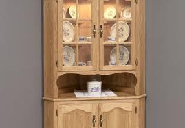 Aristokraft Cabinet Hinges Replacement pleasurable photo lowes cabinet estimator pleasing cabinet for