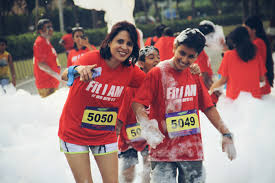 Hyderabad Bubble Dash ( Foam Run) - Register The Worlds 1st Running Music Festival Night Nation Run Blacklight Run San Jose Coupon Code Bubble Seattle How Is Salt Water Taffy Made Color Buzz 5k Official 2017 Video Seattle Discount Tickets Deal Rush49 Line Cookie 300 Crystal My Genie Inc Arcade Plugin Bjs Book January 2018 Life Baby Showers Parties Nurseries Run Bubblerun Twitter Book Of Everyone Promo Codes And Review September 2019 Foam Glow Sd Hydro Locations